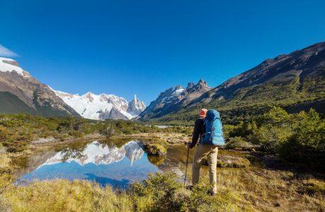 hike-in-patagonia-DX4YWRS-compressed.jpeg